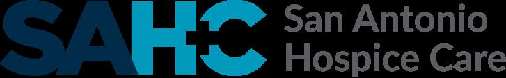 sahc logo
